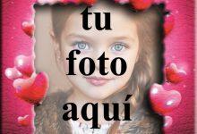 gran corazón para ti Foto Marcos 220x150 - gran corazón para ti Foto Marcos