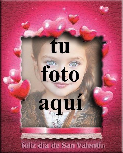 gran corazón para ti Foto Marcos - gran corazón para ti Foto Marcos