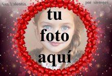 mis mejores deseos para el día de san valentín Foto Marcos 220x150 - mis mejores deseos para el día de san valentín Foto Marcos