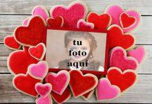 muchos corazones por tu amor Foto Marcos 220x150 - muchos corazones por tu amor Foto Marcos