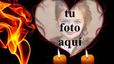 Ama velas y ama fuego foto marcos 390x220 - Ama velas y ama fuego foto marcos