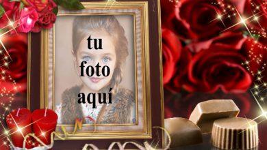 Photo of Eres más bella que el sabor del chocolate