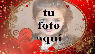 Photo of Hacemos el amor y la felicidad foto marcos