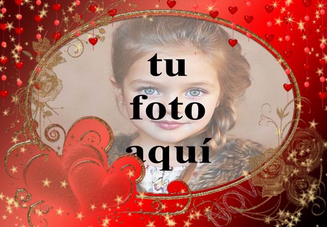 Hacemos el amor y la felicidad foto marcos - Hacemos el amor y la felicidad foto marcos