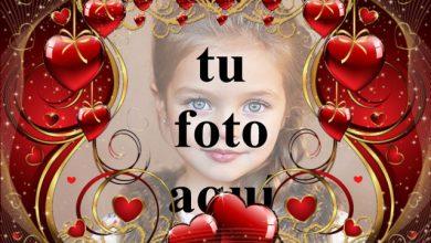 La vida de mi corazon foto marcos 390x220 - La vida de mi corazon foto marcos
