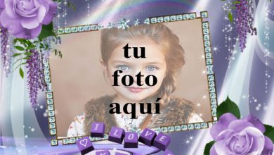 Photo of Me derrito en tu amor foto marcos