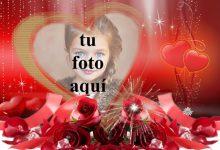 Saboreando el amor conmigo foto marcos 220x150 - Saboreando el amor conmigo foto marcos