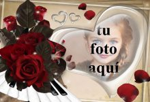 Tu amor es como la musica foto marcos 220x150 - Tu amor es como la musica foto marcos
