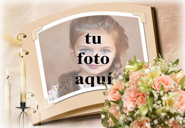 la portada del libro de mi amor foto marcos - la portada del libro de mi amor foto marcos