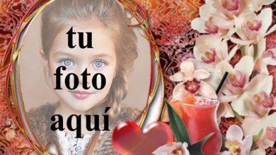 Photo of te necesito en mi vida foto marcos