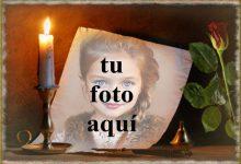 tu iluminas mi vida foto marcos 220x150 - tu iluminas mi vida foto marcos