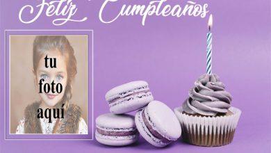 marco de fotos de feliz cumpleaños con pastel beskuit 390x220 - marco de fotos de feliz cumpleaños con pastel beskuit