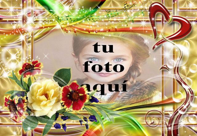 marco de fotos de la alegría del amor - marco de fotos de la alegría del amor