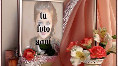 mi hermoso marco de fotos romantico rincon 390x220 - mi hermoso marco de fotos romántico rincón