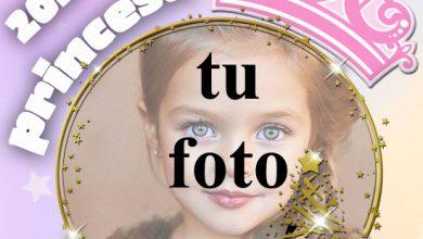 2021 princesa foto marco 390x220 - 2021 princesa foto marco