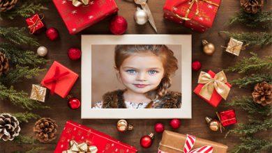 feliz navidad marcos para foto 390x220 - feliz navidad marcos para foto