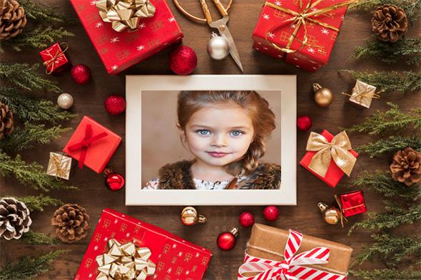 feliz navidad marcos para foto - feliz navidad marcos para foto