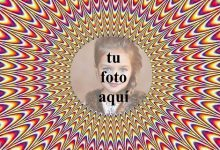 Photo of ilusiones foto marco