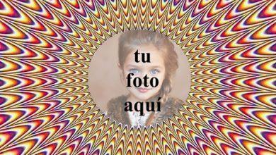 ilusiones foto marco 390x220 - ilusiones foto marco
