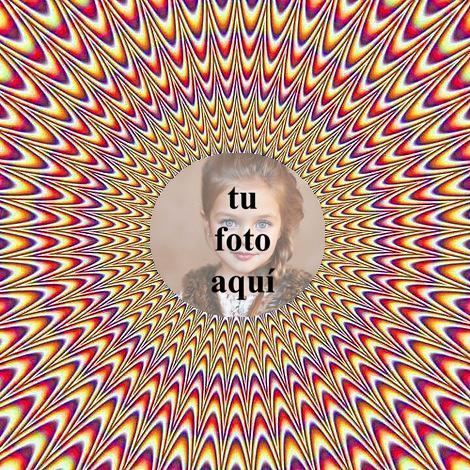 ilusiones foto marco - ilusiones foto marco