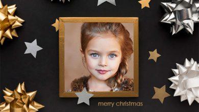 marco feliz navidad 390x220 - marco feliz navidad