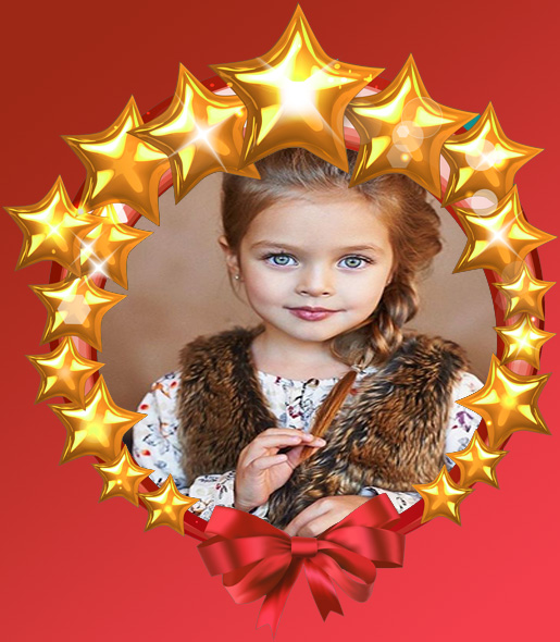 marco feliz navidad online - marco feliz navidad online