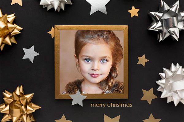 marco feliz navidad - marco feliz navidad
