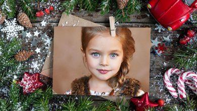 Photo of marcos de feliz navidad