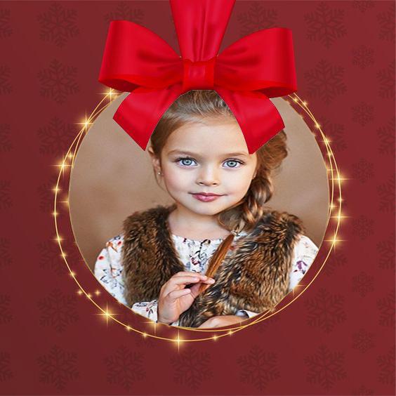 marcos de fotos de navidad gratis - marcos de fotos de navidad gratis