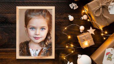 marcos de fotos feliz navidad 390x220 - marcos de fotos feliz navidad