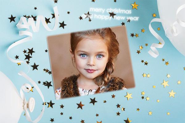 marcos de navidad para fotos gratis - marcos de navidad para fotos gratis