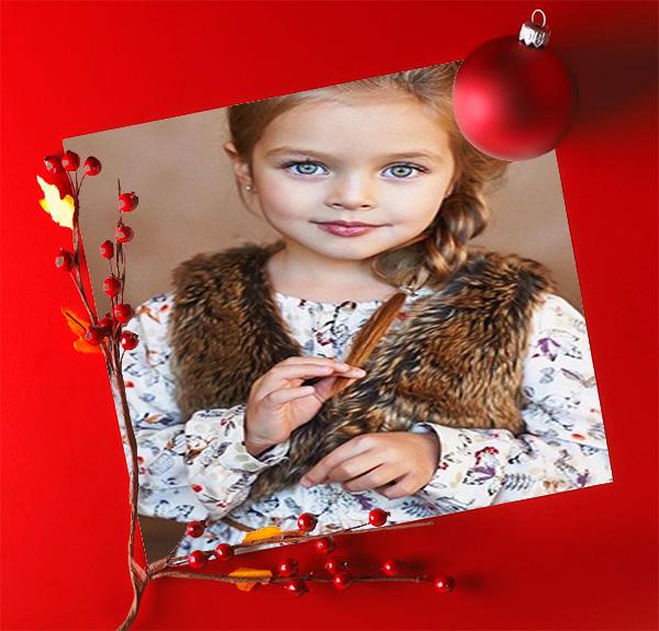 marcos fotos feliz navidad - marcos fotos feliz navidad