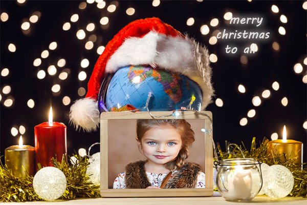 marcos gratis de navidad - marcos gratis de navidad