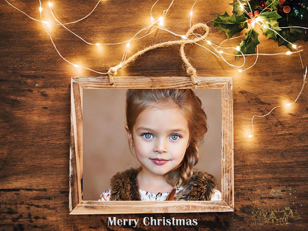 marcos para fotos feliz navidad gratis - marcos para fotos feliz navidad gratis