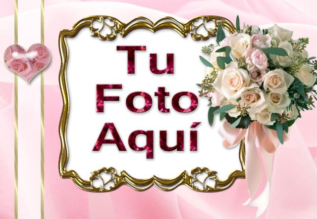 El Amor Brota Del Corazon Romantico Marcos - El Amor Brota Del Corazón Romántico Marcos