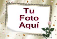 La Cosa Mas Hermosa En El Amor Eres Tu Romantico Marcos 220x150 - La Cosa Mas Hermosa En El Amor Eres Tu Romántico Marcos