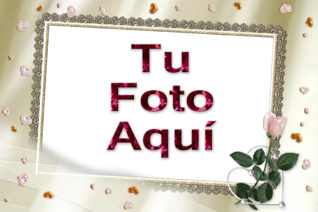 La Cosa Mas Hermosa En El Amor Eres Tu Romantico Marcos - La Cosa Mas Hermosa En El Amor Eres Tu Romántico Marcos
