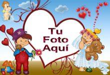 Te Amo Con Un Amor Sin Fin Romantico Marcos 220x150 - Te Amo Con Un Amor Sin Fin Romántico Marcos