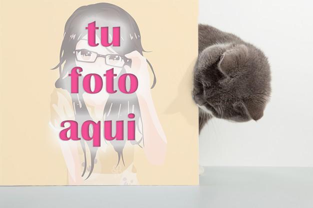 Puedo Verte Mascotas Foto Marcos - Puedo Verte Mascotas Foto Marcos